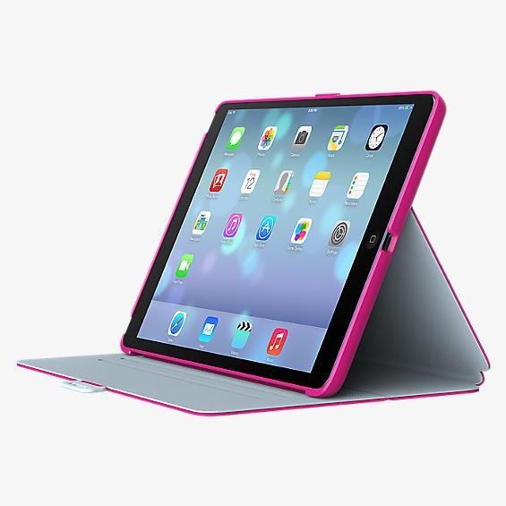 StyleFolio para iPad mini 2/3