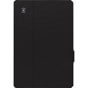 Estuche StyleFolio para ZenPad Z8 - Negro