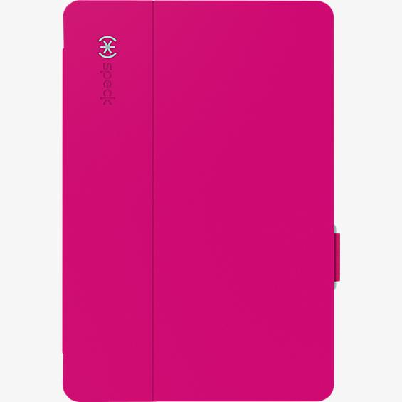 Estuche StyleFolio para ZenPad Z8