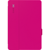 Estuche StyleFolio para ZenPad Z8 - Rosa