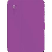 Estuche Speck StyleFolio para iPad Pro 9.7