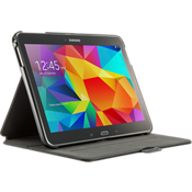Estuche StyleFolio para Samsung Galaxy Tab 4 10.1
