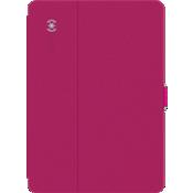 StyleFolio para iPad Pro 9.7/Air 2/Air