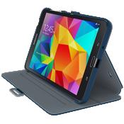 StyleFolio para Samsung Galaxy Tab 4 8.0
