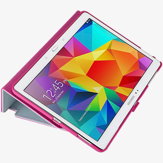 StyleFolio para Samsung Galaxy Tab S 10.5