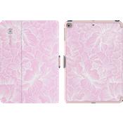 Speck StyleFolio para iPad Air 2 - Rosa