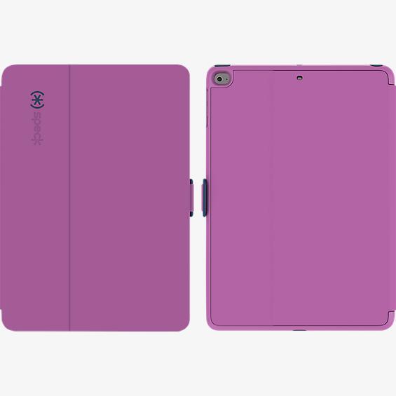 StyleFolio para iPad Air 2