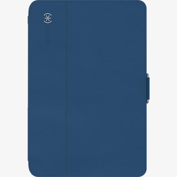 StyleFolio para iPad mini 4
