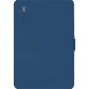 Speck StyleFolio para iPad mini 4 - Azul