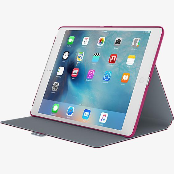 StyleFolio para iPad Pro