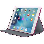 StyleFolio para iPad Pro - Rosa