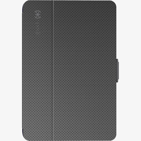 StyleFolio Luxe para iPad Pro 9.7/Air 2/Air