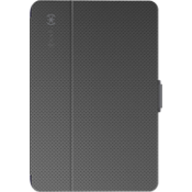 StyleFolio Luxe para iPad Pro 9.7/Air 2/Air - Color Metallic Grey