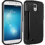 Estuche Speck SmartFlex Card para el Samsung Galaxy S4