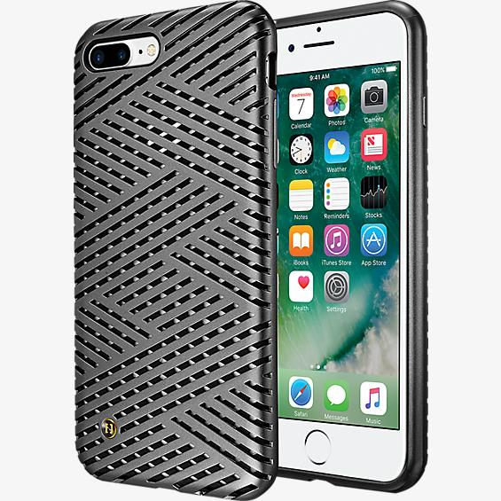 Estuche Kaiser para iPhone 7 Plus
