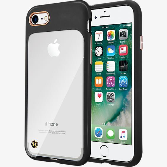 Carcasa Mono para iPhone 8/7