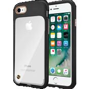 Carcasa Mono para iPhone 8/7 - Negro