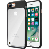 Estuche Mono para iPhone 7 Plus - Negro