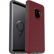 Estuche Symmetry Series para el Galaxy S9 - Color Fine Port