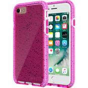 Estuche Evo Check Active Edition para iPhone 7 - Rosa