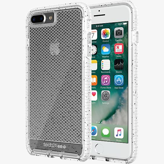 Estuche Evo Check Active Edition para iPhone 7 Plus