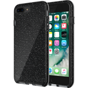 Estuche Evo Check Active Edition para iPhone 7 Plus - Esfumado/Negro