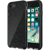Estuche Evo Check Active Edition para iPhone 7 - Esfumado/Negro