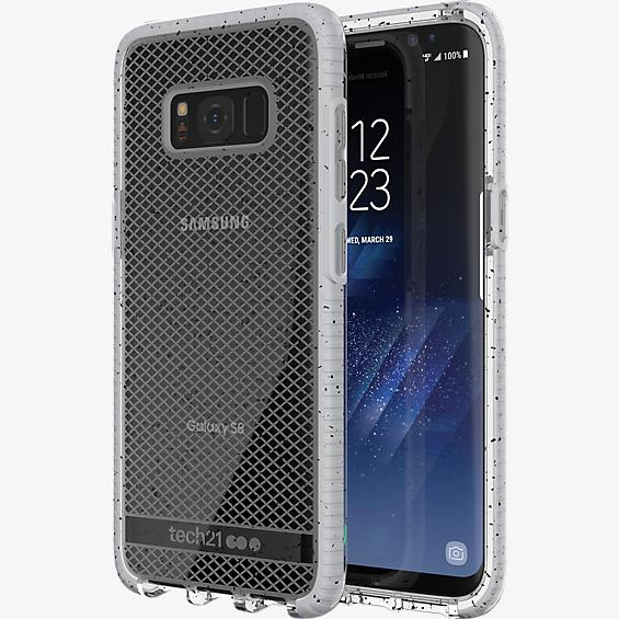 Estuche Evo Check Active Edition para Galaxy S8