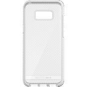 Estuche Evo Check para Samsung Galaxy S8+