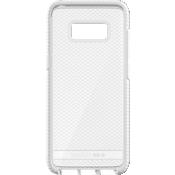 Estuche Evo Check para Samsung Galaxy S8