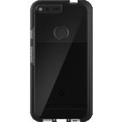 Estuche Evo Check para Pixel XL - Esfumado/Negro