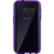 Estuche Tech21 Evo Check para Galaxy S7