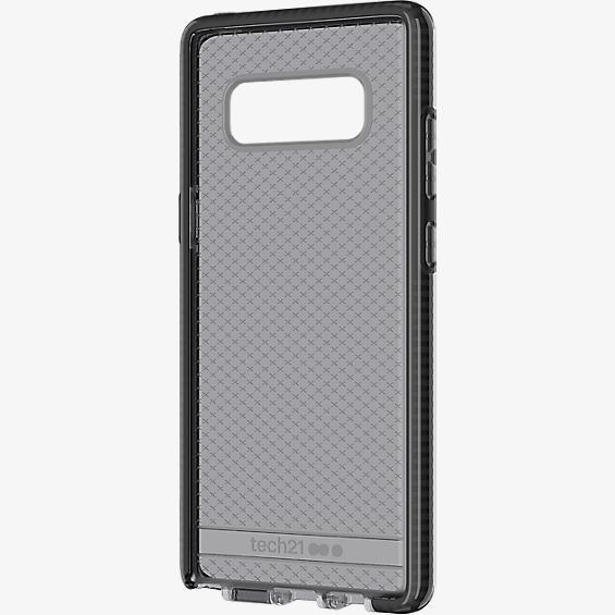 Estuche Evo Check para Galaxy Note8