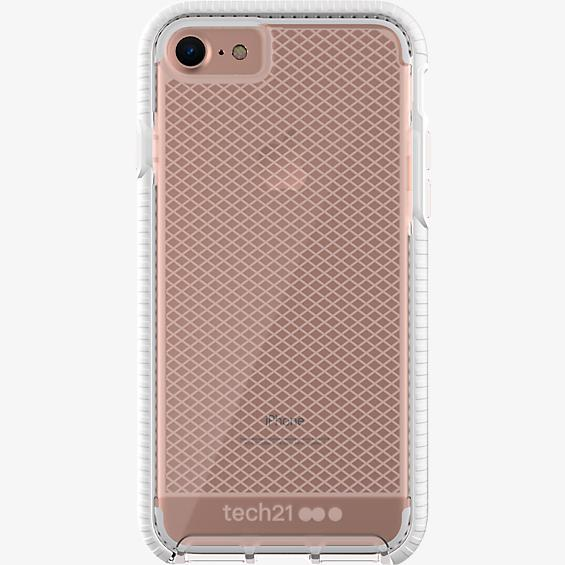 Carcasa Evo Check para iPhone 8/7