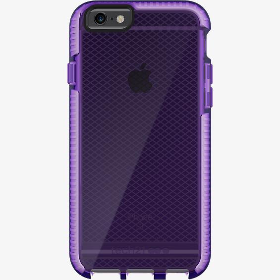 Estuche Evo Check para iPhone 6/6s