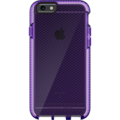 Estuche Evo Check para iPhone 6/6s - Púrpura