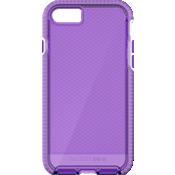 Estuche Tech21 Evo Check para iPhone 7 - HopeLine