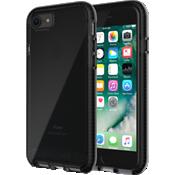 Estuche Evo Check para iPhone 7