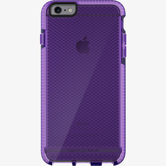 Evo Check para iPhone 6 Plus/6s Plus