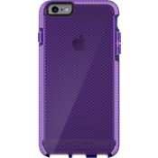 Estuche Evo Check para iPhone 6 Plus/6s Plus - Púrpura