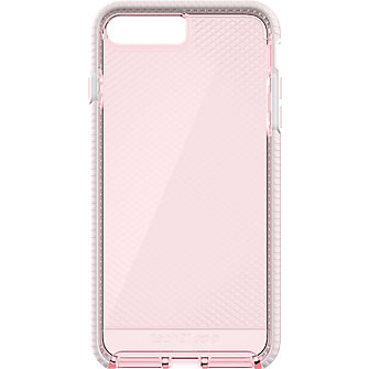 carcasa iphone 7 tech 21