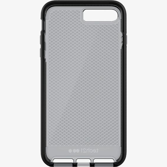 Carcasa Evo Check para iPhone 8 Plus/7 Plus