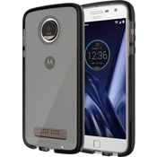 Estuche Evo Check para Moto Z Play Droid