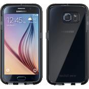 Evo Check para Samsung Galaxy S 6