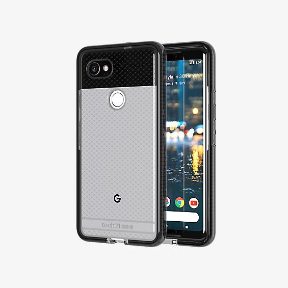 Estuche Evo Check para Pixel 2 XL