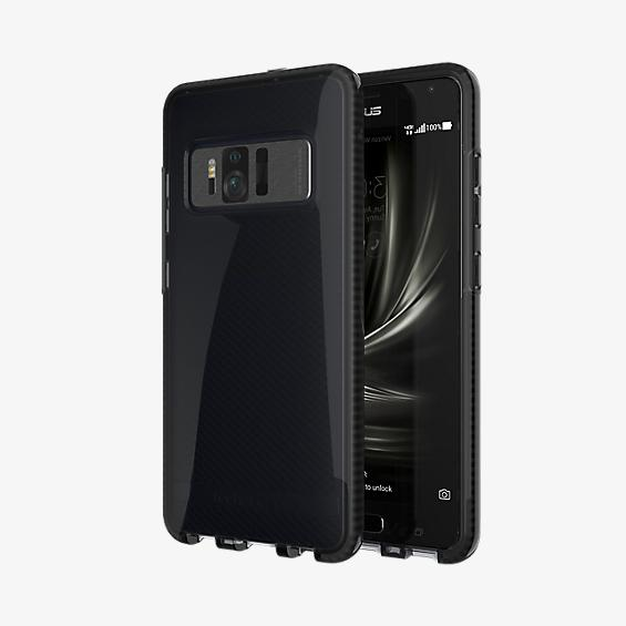 Estuche Evo Check para ZenFone AR