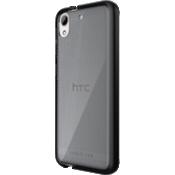 Evo Check para HTC Desire 626 - Esfumado/Negro
