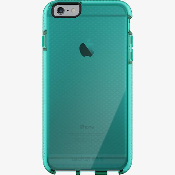 Evo Check para iPhone 6 Plus/6s Plus