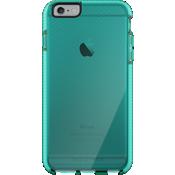 Estuche Evo Check para iPhone 6 Plus/6s Plus - Color Aqua/White