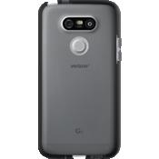 Evo Check para LG G5